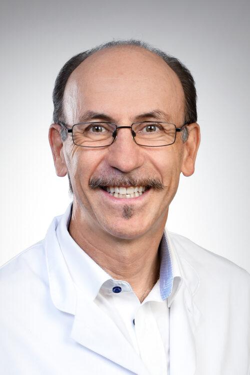 Dr. med.